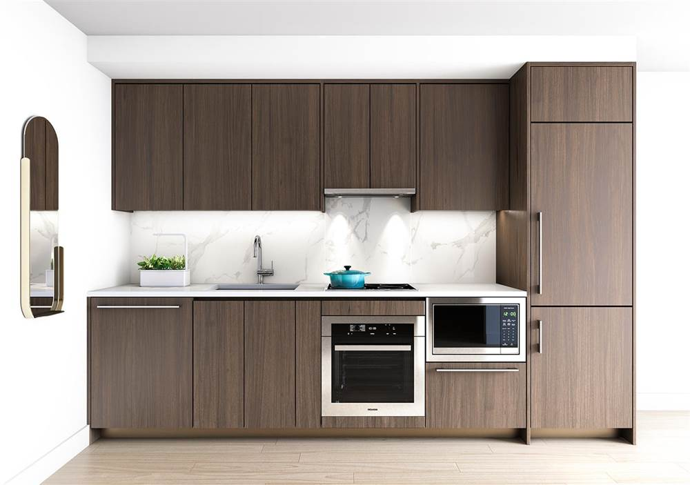 2018_04_23_12_25_36_centralcondos_kitchen